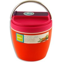 https://myshop.s3-external-3.amazonaws.com/shop1651200.pictures.50610small_lunchpot_rood.jpg