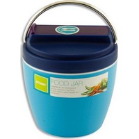 https://myshop.s3-external-3.amazonaws.com/shop1651200.pictures.50611small_lunchpot_blauw.jpg