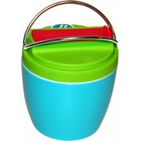 https://myshop.s3-external-3.amazonaws.com/shop1651200.pictures.50613small_lunchpot_mintblauw.jpg