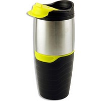 https://myshop.s3-external-3.amazonaws.com/shop1651200.pictures.50710asmall_coffee_mug.jpg