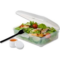 https://myshop.s3-external-3.amazonaws.com/shop1651200.pictures.50778bsmall_mealbox.jpg