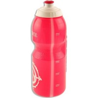 https://myshop.s3-external-3.amazonaws.com/shop1651200.pictures.50803small_drinkfles_hydrofuel_racer_roze.jpg