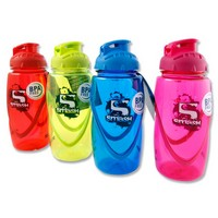 https://myshop.s3-external-3.amazonaws.com/shop1651200.pictures.50812asmall_sportfles_750ml_roze.jpg