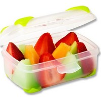https://myshop.s3-external-3.amazonaws.com/shop1651200.pictures.50923asmall_snackbox_clear_limoen.jpg