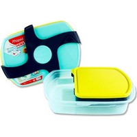 https://myshop.s3-external-3.amazonaws.com/shop1651200.pictures.91000bsmall_lunchbox_picnik.jpg