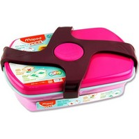 https://myshop.s3-external-3.amazonaws.com/shop1651200.pictures.91001small_lunchbox_picnik.jpg