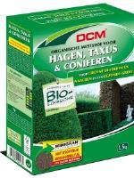 DCM Hagenmest 1,5 kg