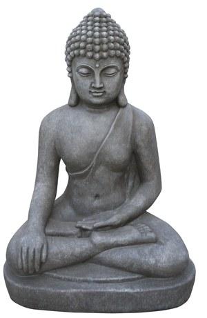 Boeddha Beeld Beton.Tuinbeelden Boeddha Te Koop Voor De Scherpste Prijzen