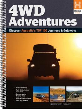 4WD adventures klein.jpg