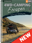 4WD and camping escapes South East Queensland.jpg