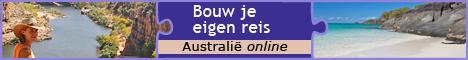 Australie468x60-versie2.jpg