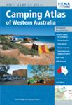 Camping Atlas Western Australia.jpg