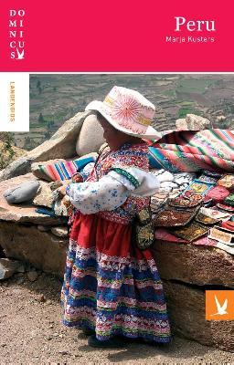 Dominicus Peru klein.jpg