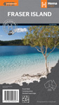 HEMA Fraser Island 4WD Explorer Map.jpg