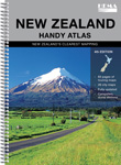 HEMA New Zealand Handy Atlas.jpg
