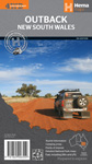 HEMA Outback New South Wales 4WD Explorer Map.jpg