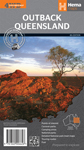 HEMA Outback Queensland 4WD Explorer Map.jpg