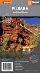 HEMA Pilbara 4WD Explorer Map.jpg