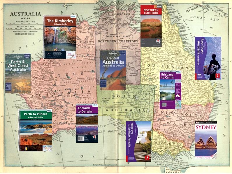 Map_of_Australia 2ka.jpg