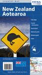 New Zealand Aotearoa.jpg