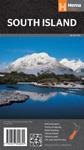New Zealand South Island.jpg