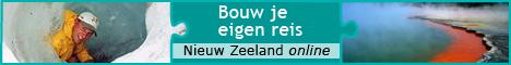 NieuwZeeland468x60def.jpg