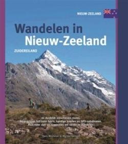 Wandelen in Nieuw-Zeeland Zuidereiland.jpg