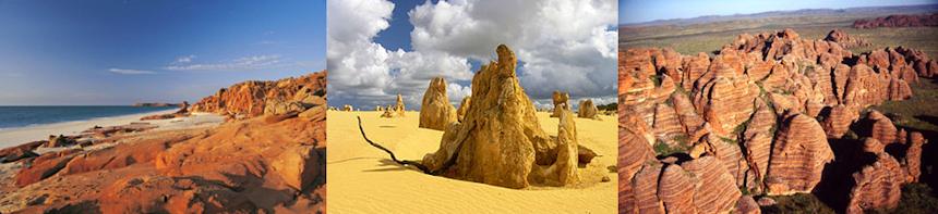 Western Australia.jpg