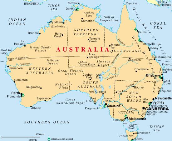 australie homepage.jpg