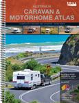 caravan and motorhome atlas Australia.jpg