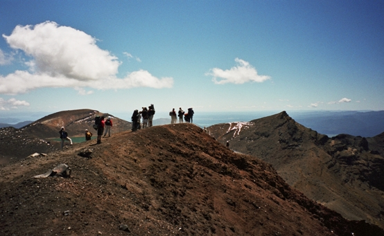 tongariro website klein.jpg
