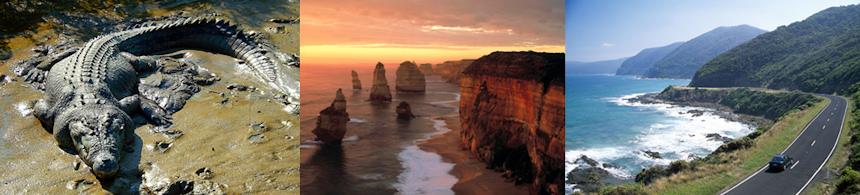 zuidoost australie.jpg