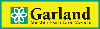 Garland covers logo 350x102.jpg