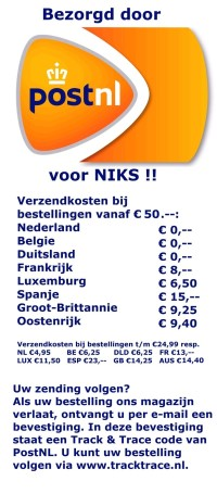 Posst.nl nwe pr 50 euro lang 200.jpg