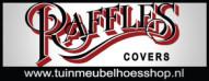 Raffles Covers 192.jpg
