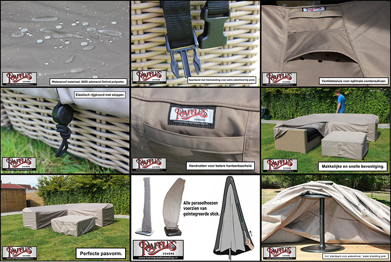 Raffles Covers 9 x de beste hoezen 800 x 534.jpg