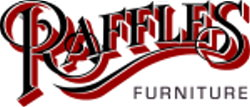 Raffles tuinmeubelhoezen en meubels