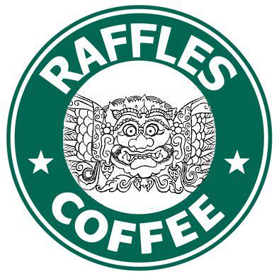 raffles koffie 150 x 150.jpg