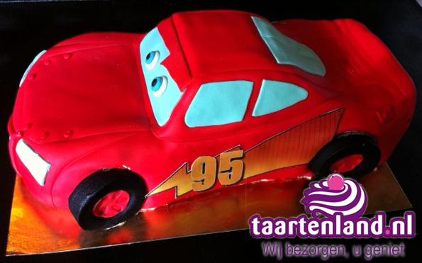 cars taart rotterdam Referenties | Taartenland.nl kwaliteit en service. cars taart rotterdam