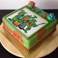 taart11