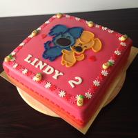 taart12