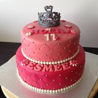 taart4
