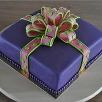 taart5