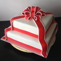 taart6