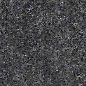 Meubelstof Eden 004