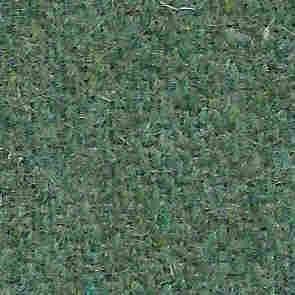 Meubelstof Eden 064