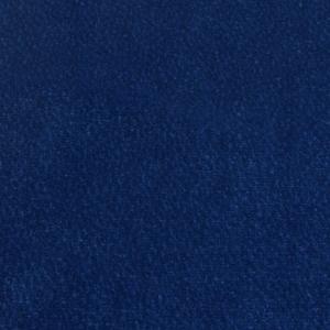 Silvertouch Navy 1007 Blauw