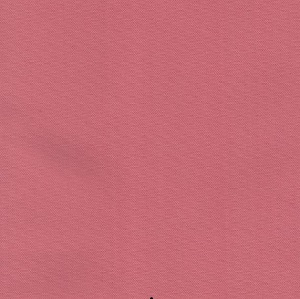 Milano Light Pink / RAL3014