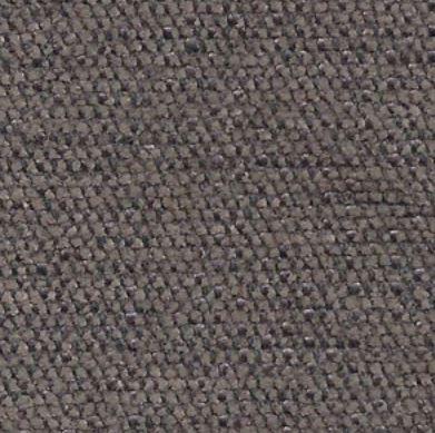 Meubelstof Tanaro 022