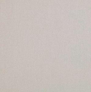 Kunstleer Macademia SG90001